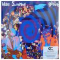 Виниловая пластинка GLOVE - BLUE SUNSHINE