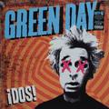 Виниловая пластинка GREEN DAY - DOS