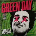 Виниловая пластинка GREEN DAY - UNO