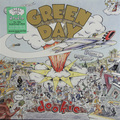 Виниловая пластинка GREEN DAY - DOOKIE