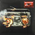 Виниловая пластинка GREEN DAY - REVOLUTION RADIO