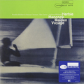 Виниловая пластинка HERBIE HANCOCK - MAIDEN VOYAGE (180 GR)