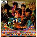 Виниловая пластинка HOLLIES - EVOLUTION (2 LP)