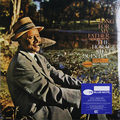 Виниловая пластинка HORACE SILVER - SONG FOR MY FATHER (180 GR)