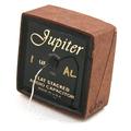 Jupiter HT Flat Stack Cryo Beeswax-Paper
