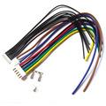 Набор для коммутации Hypex Cableset SMPS180/400 rev R2