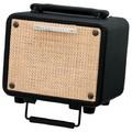 Гитарный комбоусилитель Ibanez T15-U Troubadour Acoustic Amplifier