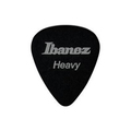 Медиатор Ibanez CE16H-BK Heavy