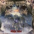Виниловая пластинка ICED EARTH - HORROR SHOW (2 LP)