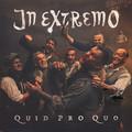Виниловая пластинка IN EXTREMO - QUID PRO QUO (2 LP)
