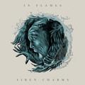 Виниловая пластинка IN FLAMES - SIREN CHARMS (2 LP)