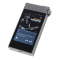 Портативный Hi-Fi плеер iriver Astell&Kern AK100 II 64Gb Smoky Blue