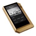 Портативный Hi-Fi плеер iriver Astell&Kern AK240 256Gb Gold