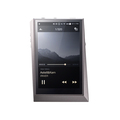 Портативный Hi-Fi плеер iriver Astell&Kern AK320 128Gb Gun Metal