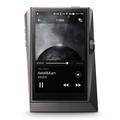 Портативный Hi-Fi плеер iriver Astell&Kern AK380
