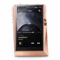 iriver Astell&Kern AK380 256Gb Copper