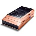 iriver Astell&Kern AK380 AMP Copper