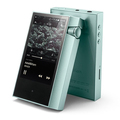 Портативный Hi-Fi плеер iriver Astell&Kern AK70 64Gb Mint