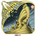 Виниловая пластинка IRON BUTTERFLY - HEAVY (MONO)