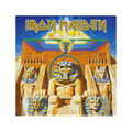 Магнит Iron Maiden - Power Slave