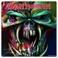 Подставка Iron Maiden - The Final Frontier