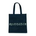 Сумка Iron Maiden - Trend