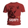 Футболка мужская Isaac Hayes - Shaft