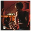 Виниловая пластинка JACKY TERRASSON - TAKE THIS
