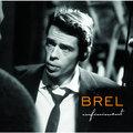 Виниловая пластинка JACQUES BREL - INFINIMENT (2 LP)