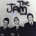 Виниловая пластинка JAM - IN THE CITY