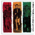 Виниловая пластинка JAM - THE GIFT