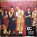 Виниловая пластинка JAMES - LAID (2 LP)