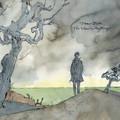 Виниловая пластинка JAMES BLAKE - THE COLOUR IN ANYTHING (2 LP)