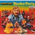 Виниловая пластинка JAMES LAST - VOODOO-PARTY