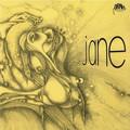 Виниловая пластинка JANE - TOGETHER