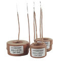 Катушка индуктивности Jantzen Litz Wire Coil