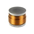 Jantzen Iron Core Coil + Discs