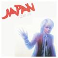 Виниловая пластинка JAPAN - QUIET LIFE (3 LP)