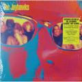 Виниловая пластинка JAYHAWKS - SOUND OF LIES (2 LP)