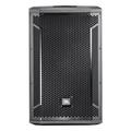 Профессиональная пассивная акустика JBL STX812M