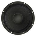 Гитарный динамик Jensen Loudspeakers B12/150