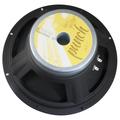 Гитарный динамик Jensen Loudspeakers BP12/250 8 Ohm