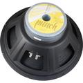 Гитарный динамик Jensen Loudspeakers BP15/250 8 Ohm