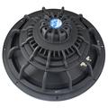 Гитарный динамик Jensen Loudspeakers BS15N/350 A 8 Ohm