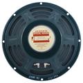 Гитарный динамик Jensen Loudspeakers C10R (16 Ohm)