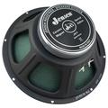 Гитарный динамик Jensen Loudspeakers C12/50FA