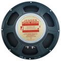 Гитарный динамик Jensen Loudspeakers C12K (8 Ohm)