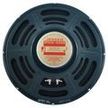 Гитарный динамик Jensen Loudspeakers C12Q (8 Ohm)