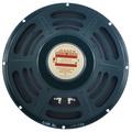 Гитарный динамик Jensen Loudspeakers C12R (16 Ohm)