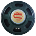 Гитарный динамик Jensen Loudspeakers C15K (8 Ohm)